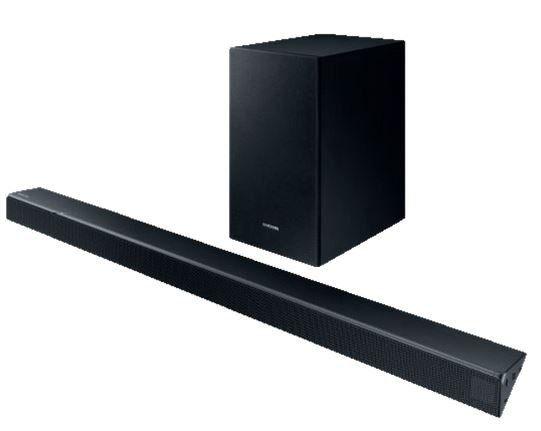 Samsung UE65RU7179   65 Zoll UHD TV + Samsung HW R530 Soundbar ab 759€ (statt 958€)