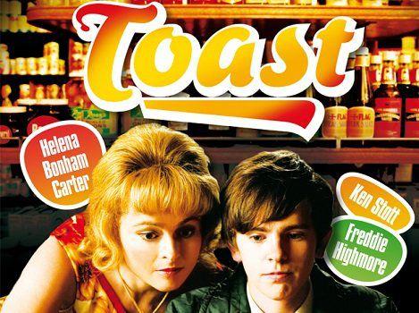 ServusTV: Toast gratis anschauen (IMDb 6,6/10)
