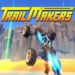 Microsoft Store: Trailmakers kostenlos (statt ca 25€) am WE spielbar
