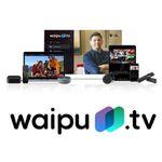 Valentins-Deal: 12 Monate waipu.tv Perfect TV Streaming für nur 79,92€ (statt 120€) – auch Bestandskunden