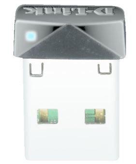 Saturn Late Night Rabatt Aktion: z.B. DEVOLO 9390 Powerline Adapter für 99,99€ (statt 138€)