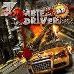Steam: NUR NOCH HEUTE Zombie Driver HD gratis (IMDb 7,2/10) holen
