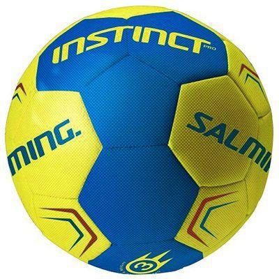 Salming Instinct Pro Handball (Größe 3) für 15,94€ (UVP: 45€)