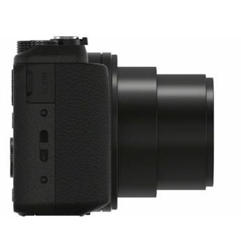 Sony DSC-HX60 Digitalkamera mit 20MP + 30x opt. Zoom für 179€ (statt 219€)