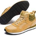 "Puma Sneakerboots ""Vista Mid WTR Sneakers High"" für 34,14€ (statt 39€)"
