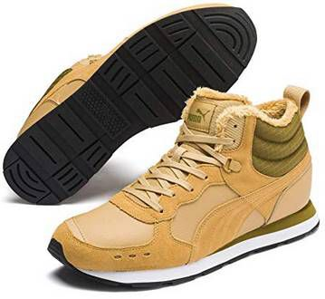 Puma Sneakerboots Vista Mid WTR Sneakers High für 34,14€ (statt 39€)