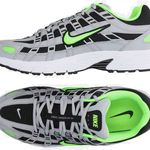 Nike P-6000 Sneaker für 56,61€ (statt 77€)