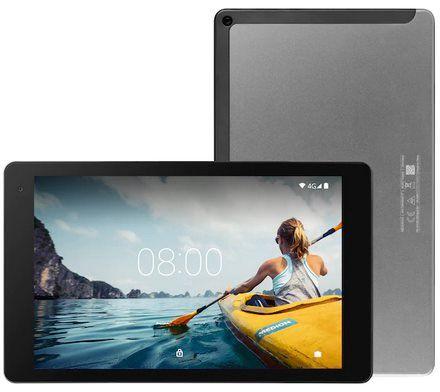 MEDION P10612 10,1 Zoll LTE Tablet mit 32GB für 116,91€ (statt 160€)   B Ware