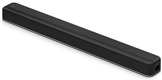 SONY HT X8500 2.1 Kanal Soundbar mit DOLBY ATMOS, DTS X & integriertem Subwoofer für 215,91€ (statt 299€)