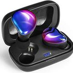 Sontinh CoolBuds2 BT5.0 InEar Kopfhörer für 22,99€ (statt 46€)