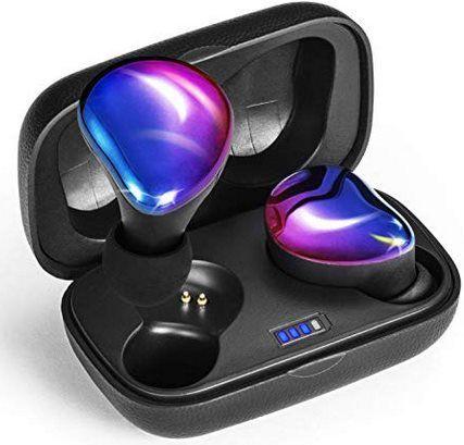 Sontinh CoolBuds2 BT5.0 InEar Kopfhörer für 21,92€ (statt 43€)