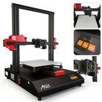 Anet ET4 – 3D Drucker (220x220x250mm) mit 2,8 Zoll Touchscreen für 148,47€ – aus DE