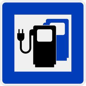 Laden an öffentlichen Ladepunkten – Wo kann ich sparen?