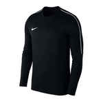Nike Park Set (Pullover, Hose, Tasche) für 44,95€ (statt 57€)
