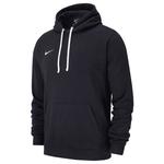 Abgelaufen! Nike Team Club 19 Pullover + Jogger für 40,95€ (statt 57€)