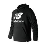 New Balance Pullover + Jogger für 63,95€(statt 89€)
