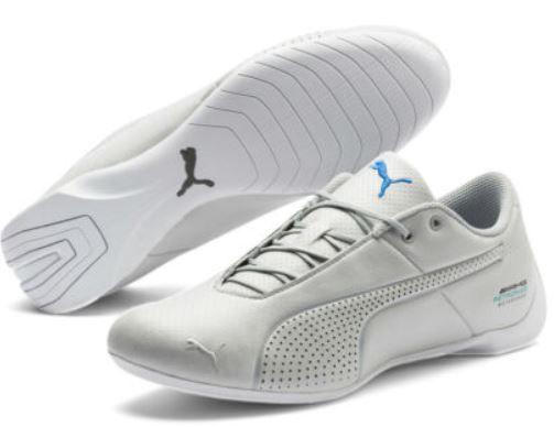 PUMA MERCEDES AMG PETRONAS Herren Sneaker für je 32,95€ (statt 65€)