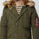 Top! Peek & Cloppenburg* Weekend Sale mit 20% Extra Rabatt auf ausgewählte Damen & Herren Marken Fashion