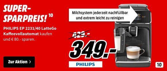 🔥MediaMarkt Gutscheinheft 2020: starke Deals   z.B. Sonicare + Ersatzköpfe für 44€ (statt 82€)