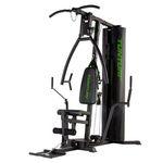Tunturi HG40 Home Gym für 531€ (statt 650€)