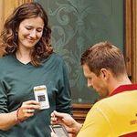 DHL erhöht Paket Preise seit 1. Januar 2020