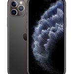 Apple iPhone 11 Pro mit 256GB in Space Grau für 1.193,49€ (statt 1.249€)