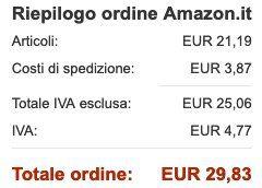 LEGO 70674 Ninjago Feuerschlange für 29,83€ (statt 38€)