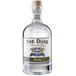 The Duke Munich Dry Gin Bio für 19,33€ (statt 25€) – Prime