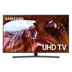 Samsung UE55RU7400 – 55 Zoll UHD Fernseher für 463€ (statt 579€)