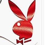 120er Pack Playboy Kondome mit Erdbeer-Geschmack für 18,99€ (statt 35€)