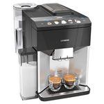 Siemens TQ503D01 EQ.500 integral Kaffeevollautomat für 499,99€ (statt 551€)