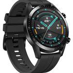 Huawei Watch GT 2 Sport Smartwatch + AH100 Körperfettwaage ab 184€ (statt 224€)