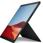 Microsoft Surface Pro X 2-in-1 LTE Tablet mit 128GB SSD für 817,66€ (statt 1.045€)