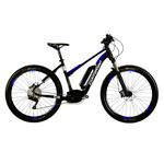 🔥60% Rabatt auf einige E-Bikes – z.B. Corratec E-Power X-Vert 650B CX Trapez für 1.449,59€ (statt 2.448€)