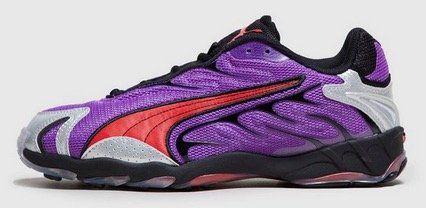 Sizeofficial: 50% Rabatt auf Schuhe, Bekleidung und Accessoires   z.B. Nike, adidas, Reebok