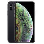 Young: iPhone XS für 14€ + Telekom MagentaEINS Mobil S mit 12GB LTE inkl. StreamOn für 29,95€ mtl.
