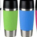 Emsa Travel Mug Isolier-Trinkbecher 0,36L für 12,55€ (statt 18€)