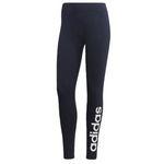 adidas Athletics Essentials Linear Tight Damen Leggings für 13,95€ (statt 19€)
