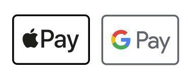 ING: kostenloses Girokonto inkl. kostenloser VISA + 50€ Prämie + Apple Pay / Google Pay fähig