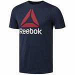 Reebok Sport QQR T-Shirt für 13,95€ (statt 20€)