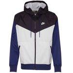 Nike Sportswear Windrunner Jacke für 31,46€ (statt 56€)