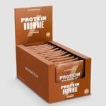 MyProtein: 60% Rabatt auf über 200 Produkte – z.B. 2,5kg Impact Whey Protein Elite für 18,79€