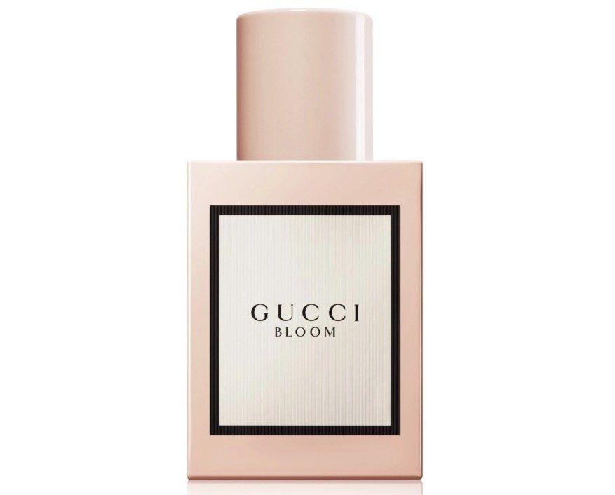 Gucci Bloom Eau de Parfum 30ml für 26,90€ (statt 40€)