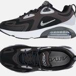 Nike Air Max 200 WTR Sneaker für 49€ (statt 74€)