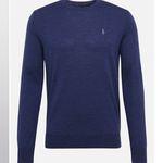 Polo Ralph Lauren Rundhals-Pullover für nur 61,56€ (statt 85€) – S, M, XL