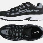 Nike P-6000 Sneaker für 34,16€ (statt 68€)