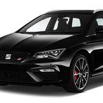 Vorbei! Seat Leon ST Cupra 2.0 TSI DSG 4-Drive im Leasing für 213,17€mtl. – LF: 0,50