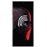 🔥 Samsung Galaxy Note10+ 256GB Star Wars Edition für 99€ + Vodafone Flat mit 24GB LTE (!) für 39,99€ mtl.