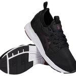 ASICS Tiger GEL-Lyte V RB Sneaker für 39,99€ (statt 59€)