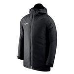 Nike Premium Winterset (Winterjacke, Trainingsanzug, Mütze, Handschuhe) für 99,95€(statt 129€)